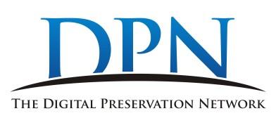 The Digital Preservation Network