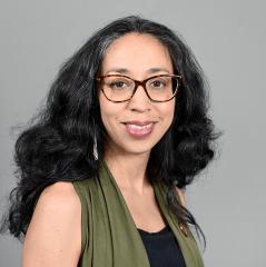 Marisa Duarte