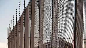 detention2