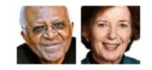 Elders.org