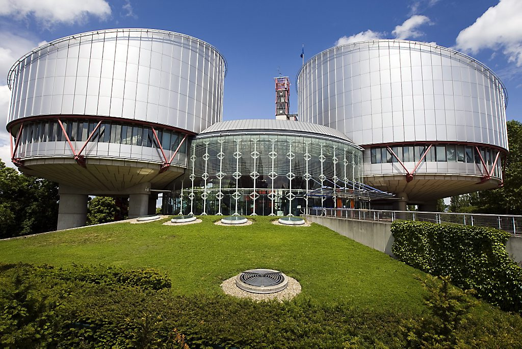 Migrants' avoidance of the European Court of Human Rights concerns us all