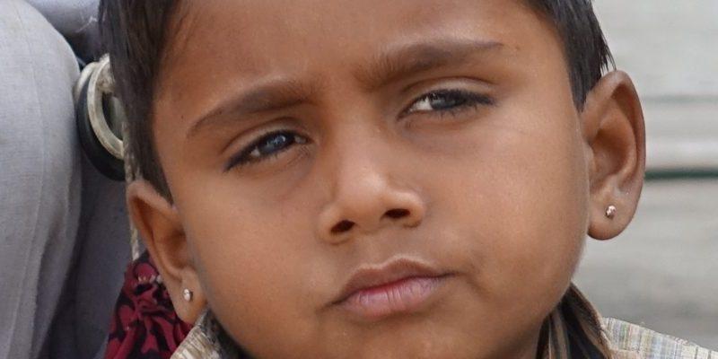 Renvoi Dublin: le cauchemar d'une famille afghane — Le temps des réfugiés