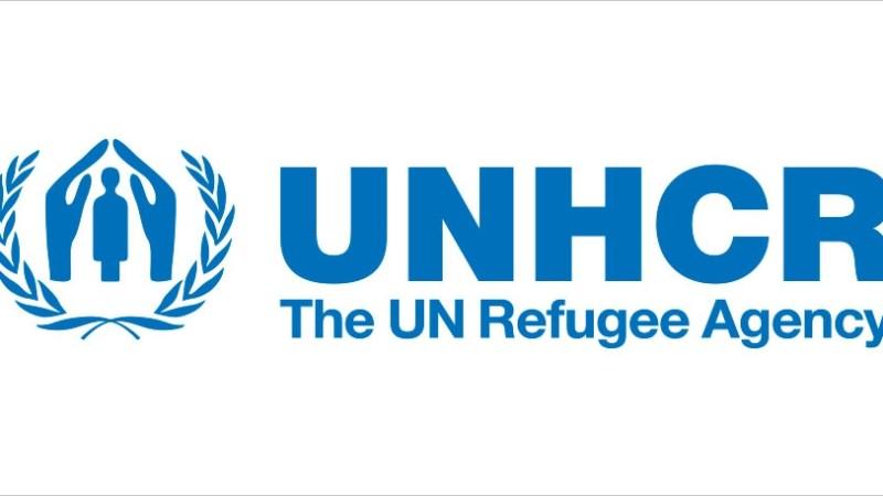 Accueil des demandeurs d'asile dans les centres fédéraux: les recommandations du HCR