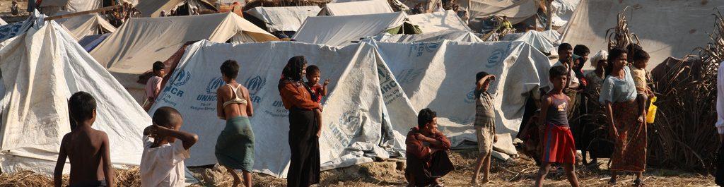 Selon Etienne Piguet, l'Europe n'a pas tiré les leçons de la crise migratoire de 2015