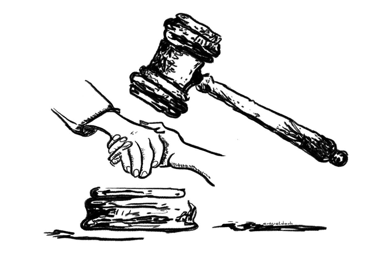 Les avocats de Suisse se mobilisent contre le délit de solidarité