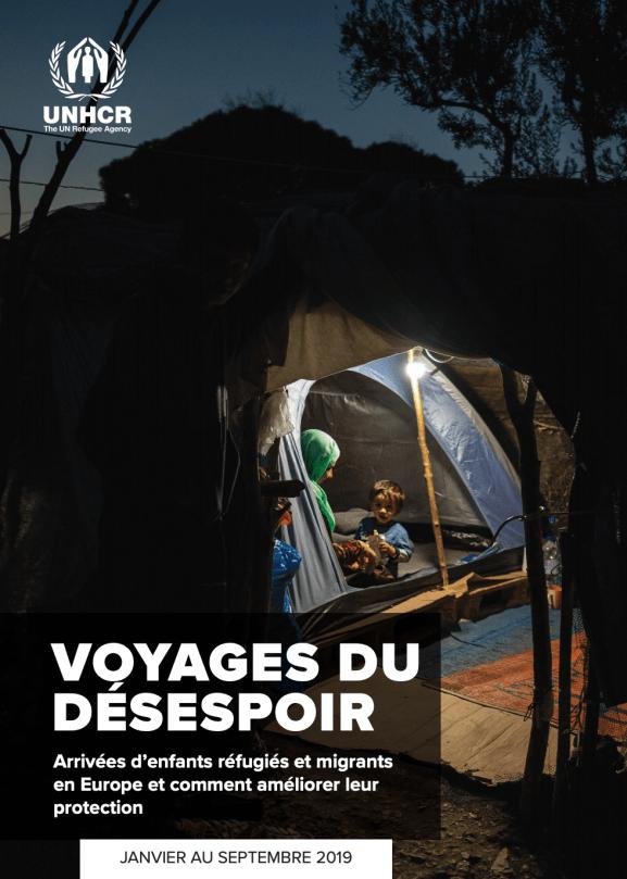 Voyage du désespoir.png