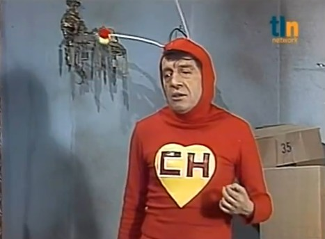 https://i2.wp.com/forumchaves.com.br/site/wp-content/uploads/2013/01/chapolin2.jpg