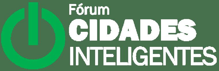 Fórum Cidades Inteligentes