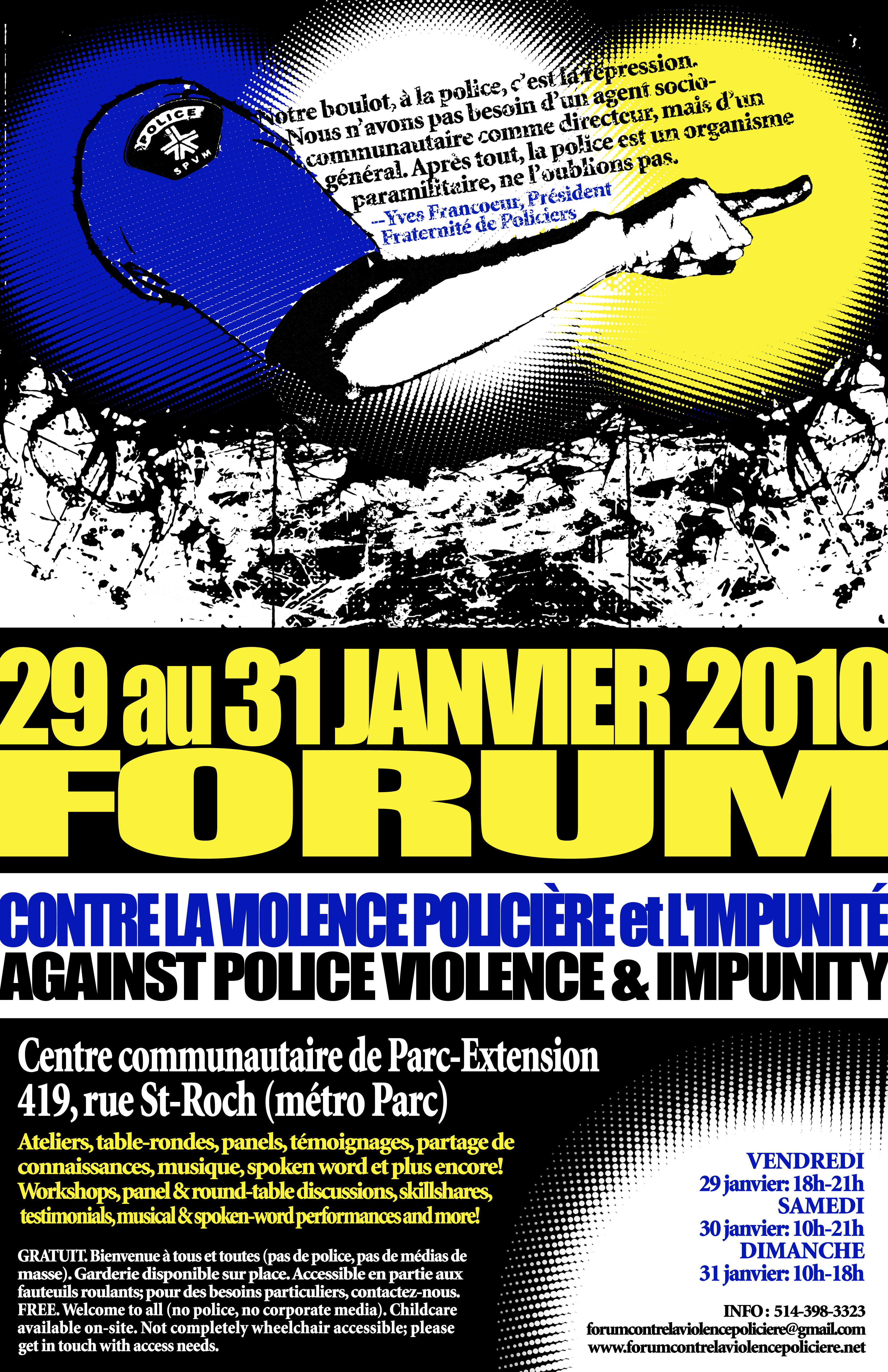 Police-Forum-Poster-color-high-res-FINAL