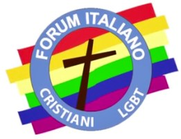 forumItaliano_logo