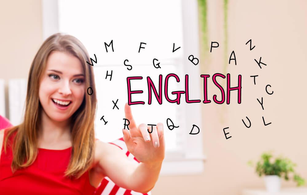 Cum afectează bariera lingvistică relaţiile profesionale