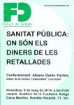 Cartell_Forum_2014_05_09_Albano_Dante_Sanitat_Pública_300_pixels_ample
