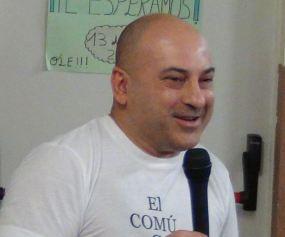 David Algarra Bascón-1