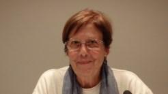 Anna Carrió (Presentadora i moderadora)