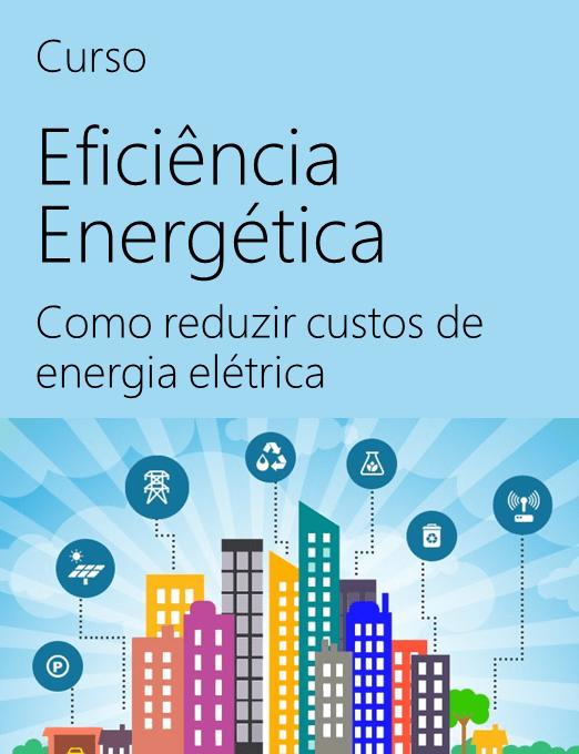 Como reduzir custos de energia elétrica
