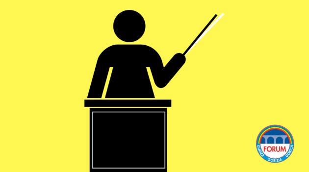 Saccenti, professori e parolai: osservazioni (quasi) conclusive
