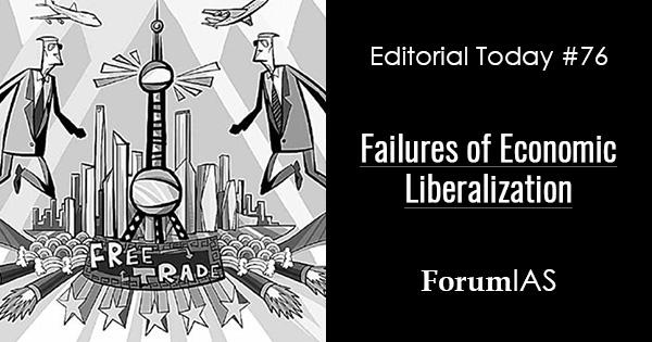 editorial-76