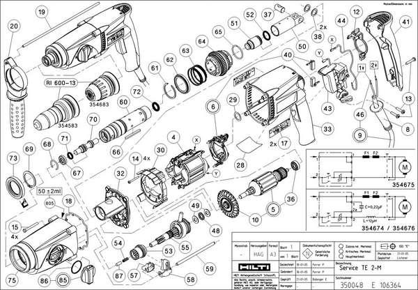[DIAGRAM] 1kz Te Motor Diagram FULL Version HD Quality