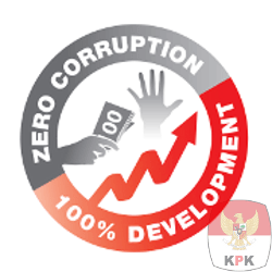 indonesia-tax-forum-againts-corruption