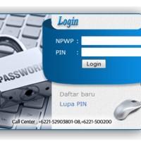 laman-kode-billing-pajak