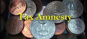 perubahan-pmk-118-pengampunan-pajak