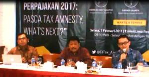 komisi-xi-anomali-penerimaan-pajak