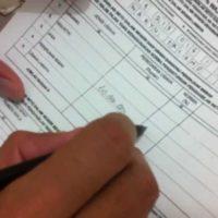 rancangan-perdirjen-laporan-peserta-amnesti-pajak
