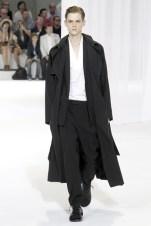 Dior Homme (1)
