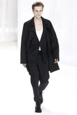 Dior Homme (10)