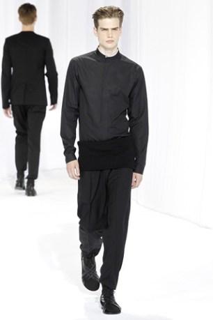 Dior Homme (12)