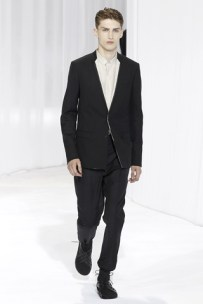 Dior Homme (17)