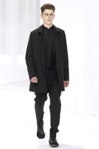 Dior Homme (19)