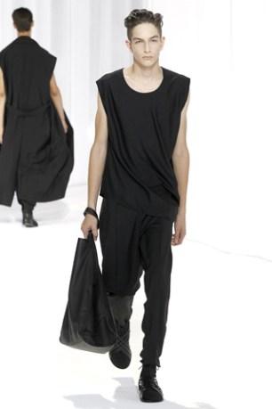Dior Homme (24)