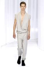 Dior Homme (27)