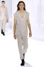 Dior Homme (28)