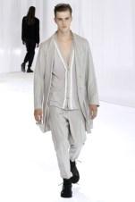 Dior Homme (29)