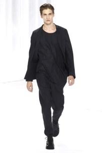 Dior Homme (30)