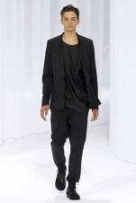 Dior Homme (34)