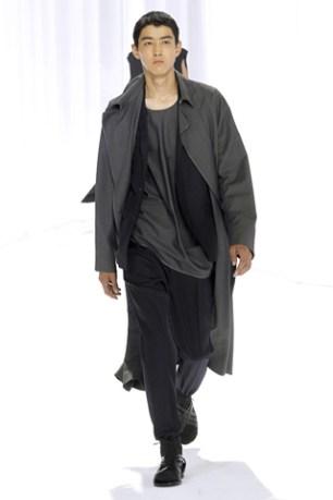 Dior Homme (38)