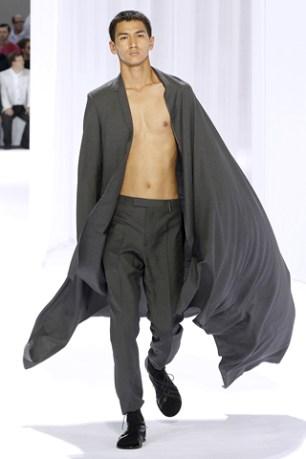 Dior Homme (40)