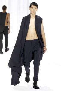Dior Homme (41)