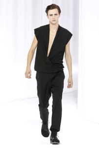 Dior Homme (6)