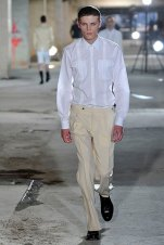 Dries Van Noten (10)