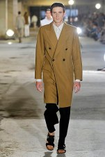 Dries Van Noten (21)