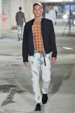 Dries Van Noten (28)