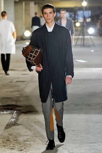 Dries Van Noten (30)