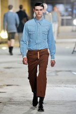Dries Van Noten (33)