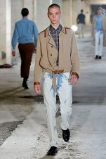 Dries Van Noten (34)