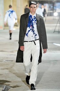 Dries Van Noten (5)