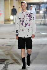 Dries Van Noten (9)
